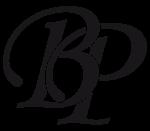 Barbara Prampolini - Un colpo di penna…articoli,interviste e riflessioni